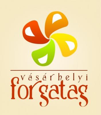 forgatag-logo