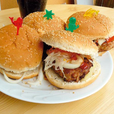 hazi_hamburger