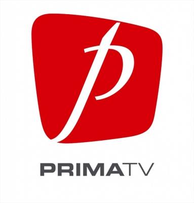 prim_tv