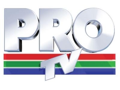 protv_logo
