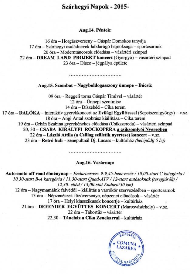 szarhegyi_napok1