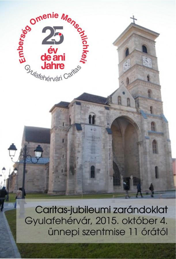 25ev_caritas1