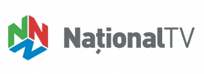 National_TV1