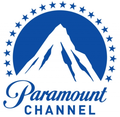 Paramount_Channel1