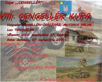 cengeller_kupa