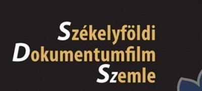 dokumentumfilm_szemle2