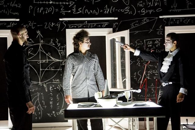 fizikusok
