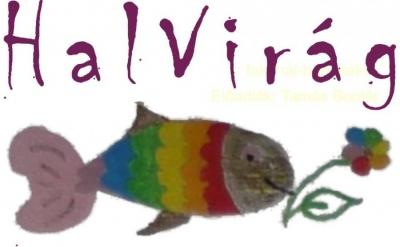 halvirag1