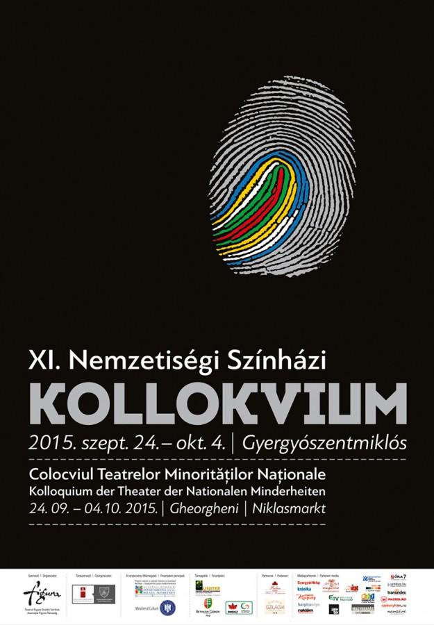 kollokvium2