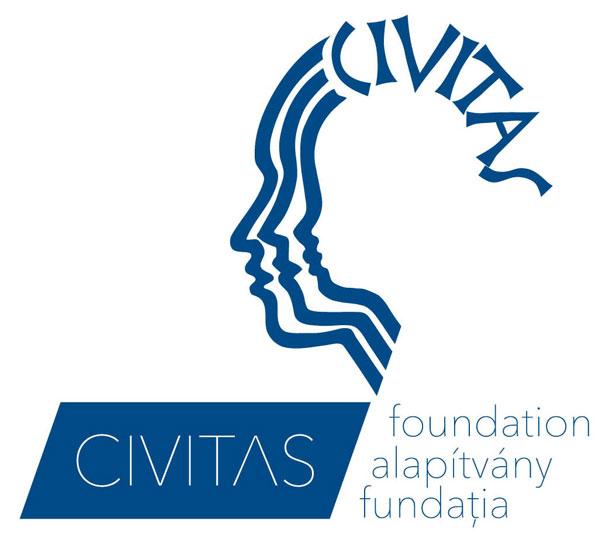logo-civitas