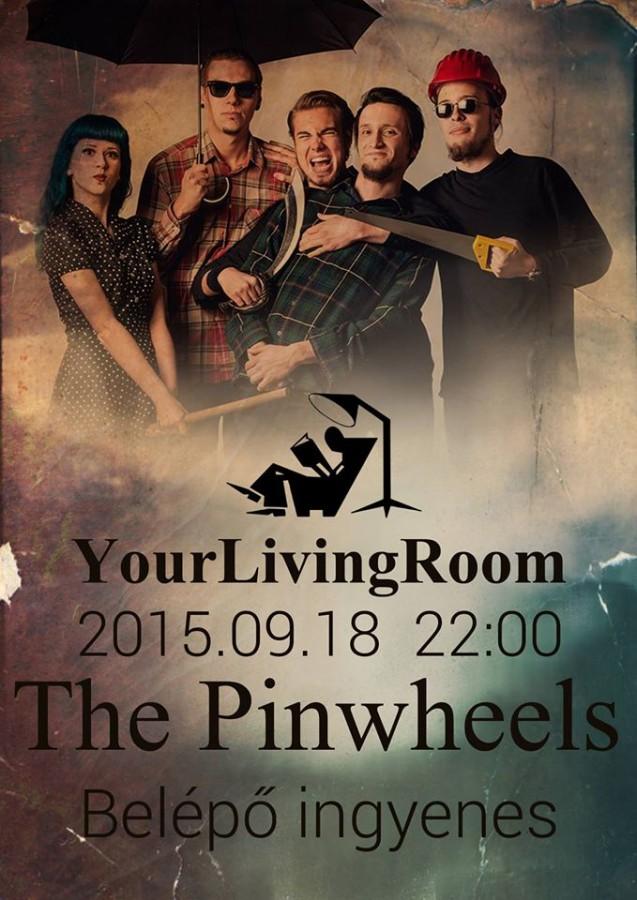 pinwheels1