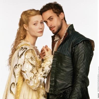 szerelmes_Shakespeare