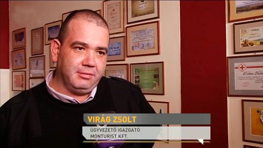 virag_zsolt1