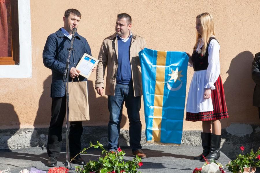 BobitaOvoda2_2015okt24