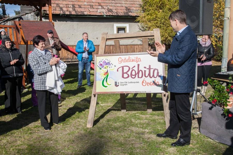 BobitaOvoda3_2015okt24