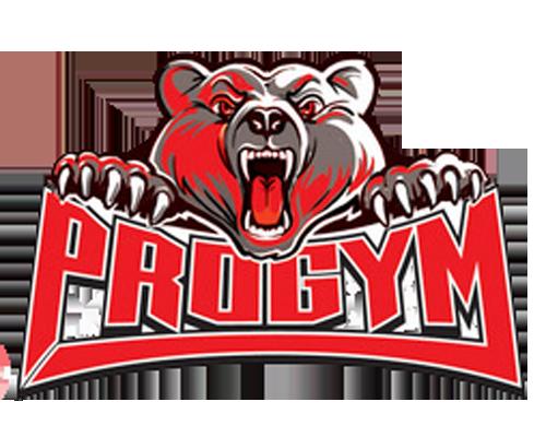 Progym-logo