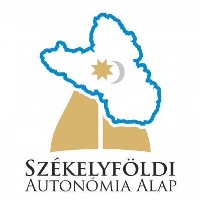 autonomia_alap_logo