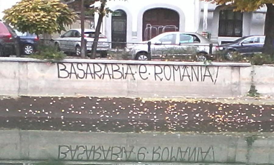 bukarest_basarabia1