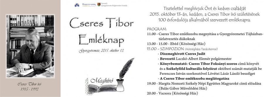 cseres_tibor1