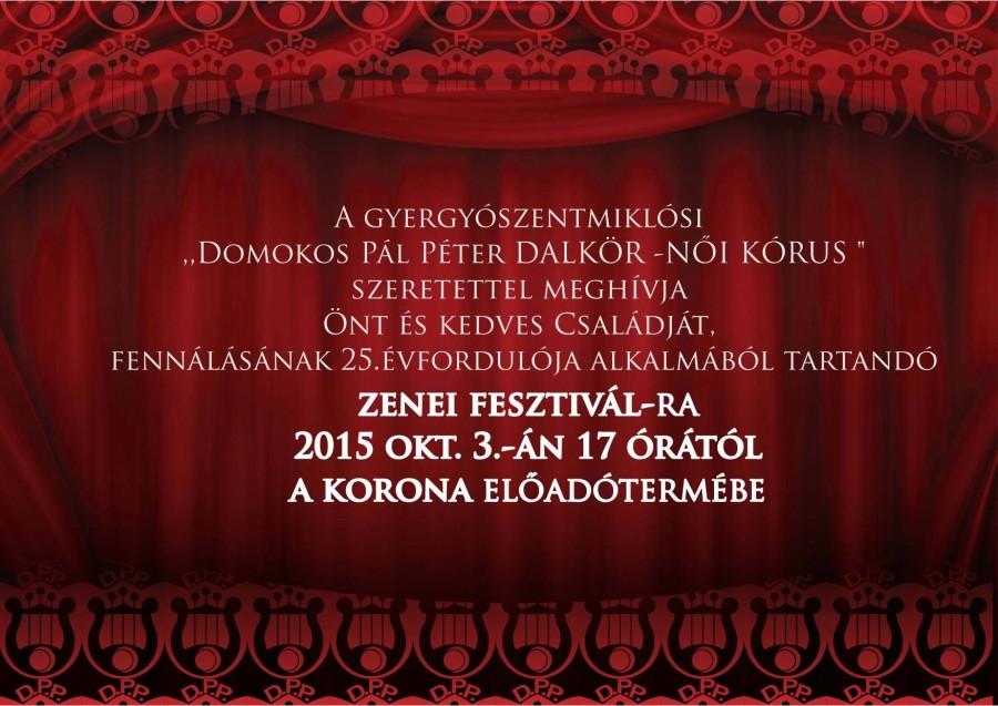 domokos_pal_peter_dalkor