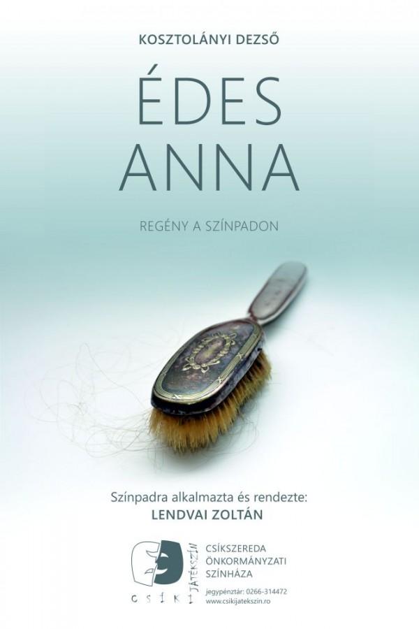 edes_anna1