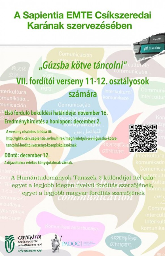 forditoi_verseny