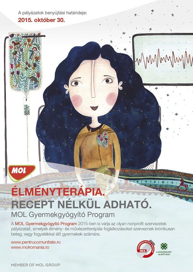 mol_program