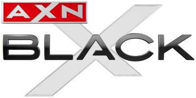 AXN_Black_logo
