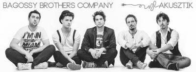 Bagossy_Brothers_Company1