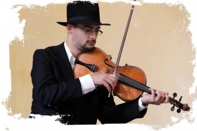 Szép Gyula Bálint