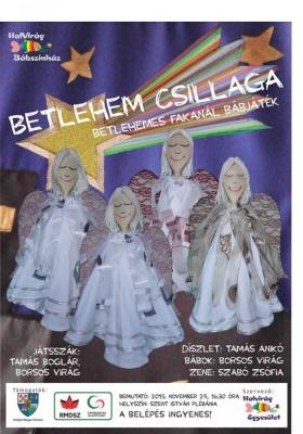 betlehem_csillaga