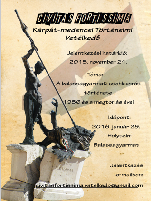 civitas_fortissima1