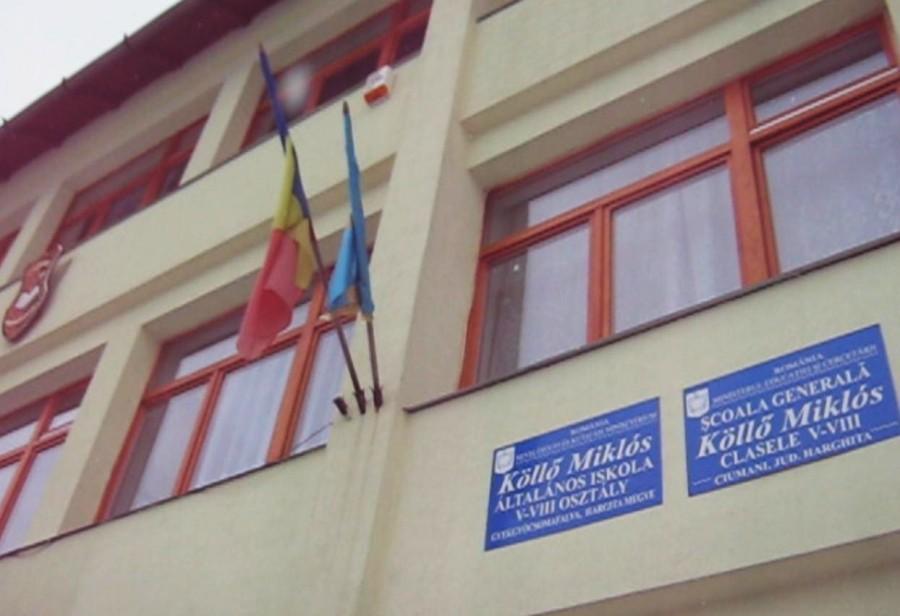 kollo_miklos_altalanos_iskola