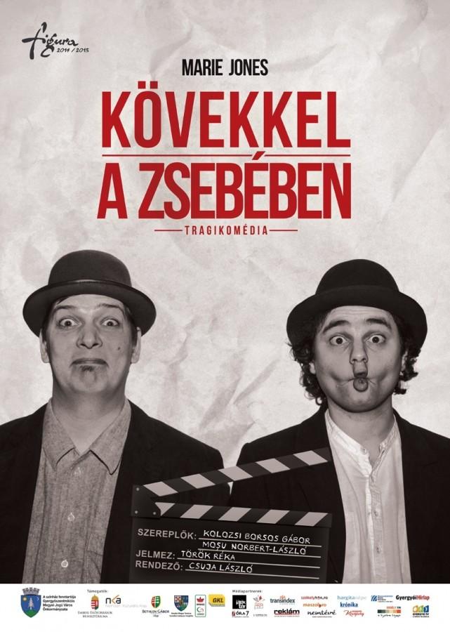 kovekkel_plakat