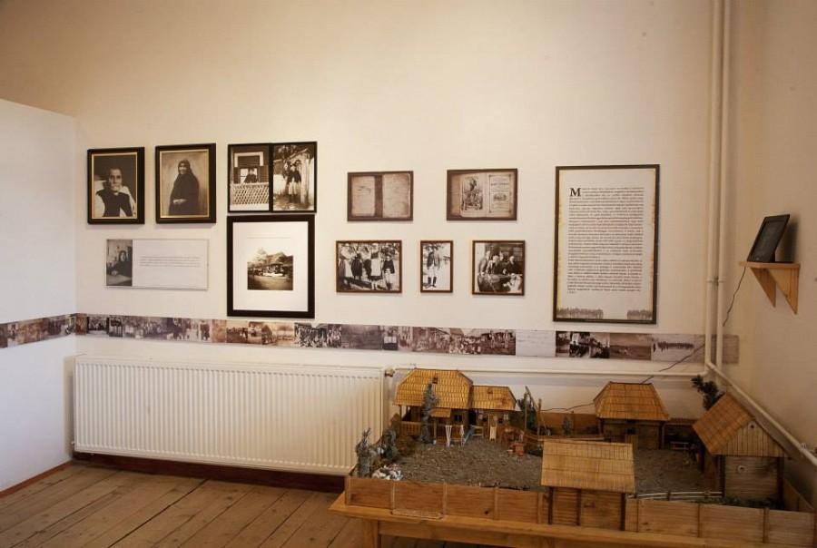 marton_aron_muzeum