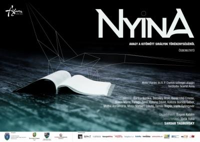 nyina-PL-web1