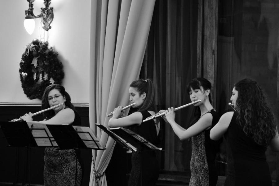 2_The_Brunette_Quartet_a_budapesti_koncerten1_Foto_Matuz_Gabor
