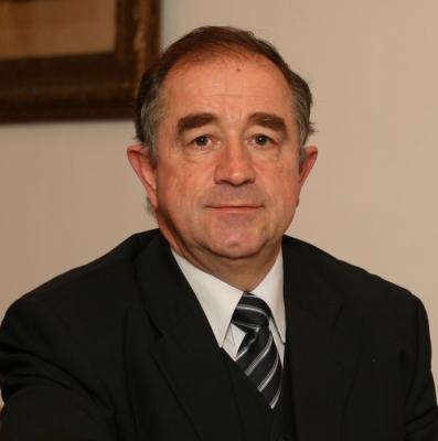 Bálint Benczédi Ferenc