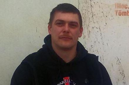 Beke István Attila1