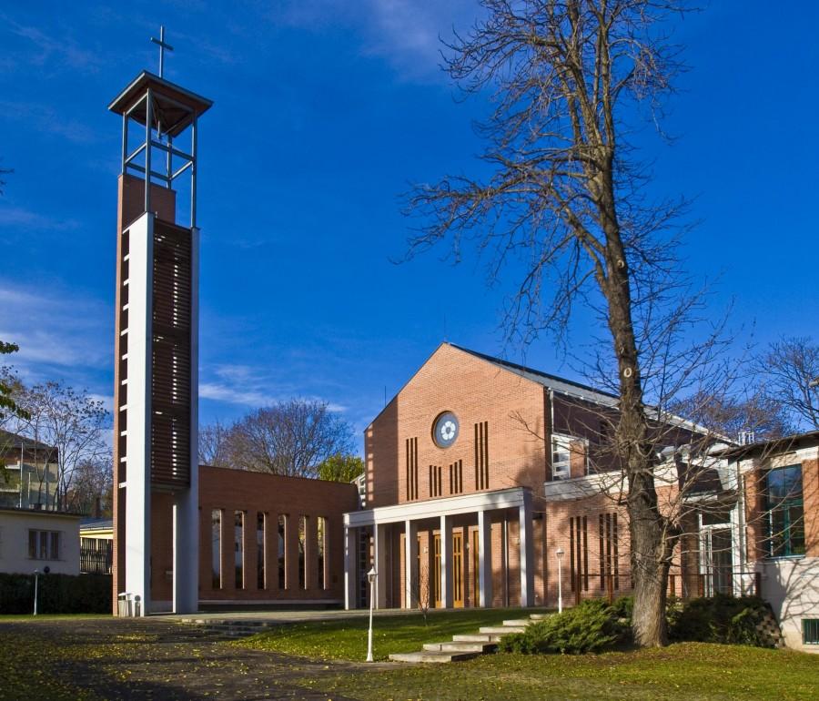 BudahegyvidékiEvangélikus1