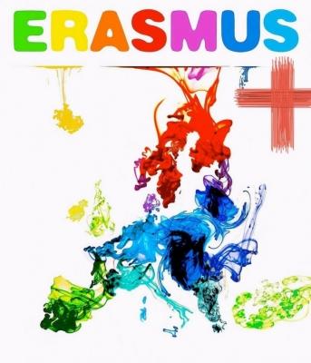 Erasmus-