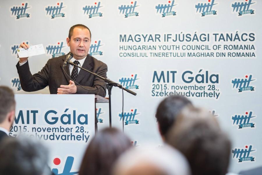 MIT_Szilagyi