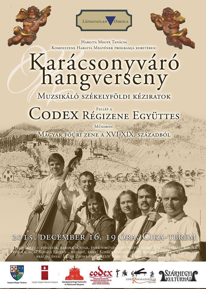 codex_szarhegy