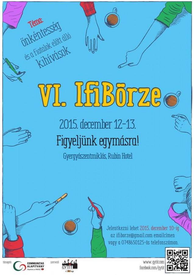 ifiborze1