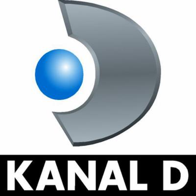 kanal_d
