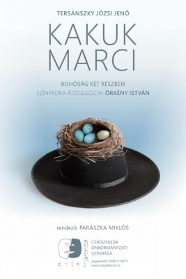web_kakuk_marci-banner