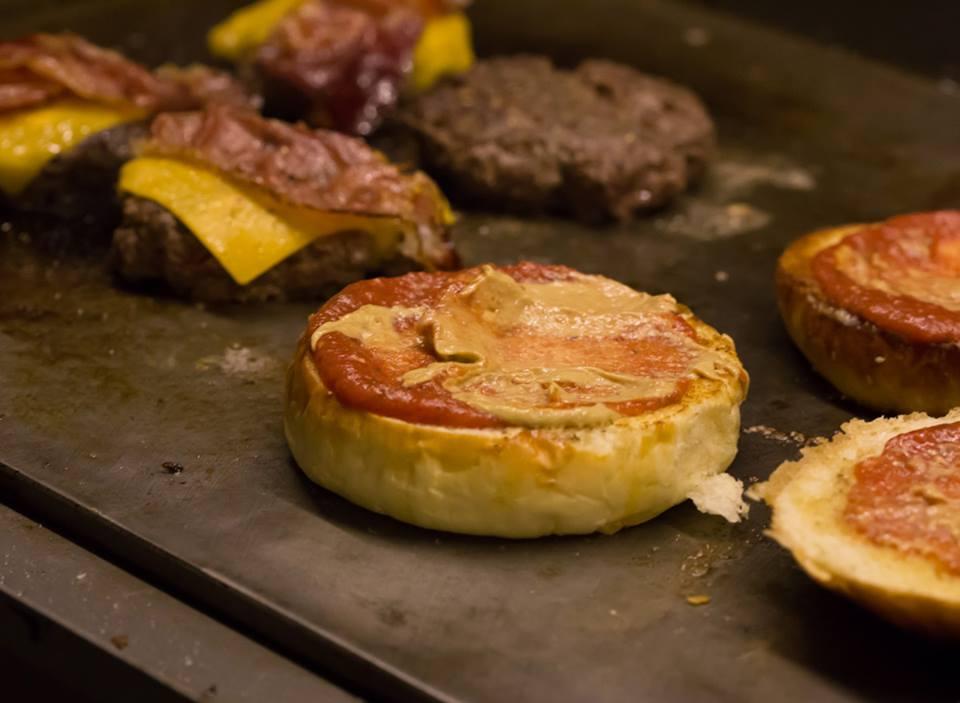 burger11