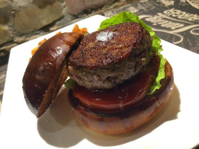 burger8