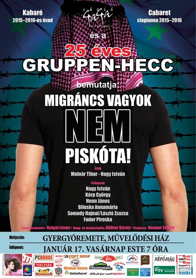 gruppen_hecc_plakat
