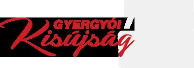 gyergyoi_kisujsag_archivum_logo
